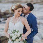 Ein umfassender Blick auf Hochzeitsfotografie und ihre Praktiken!