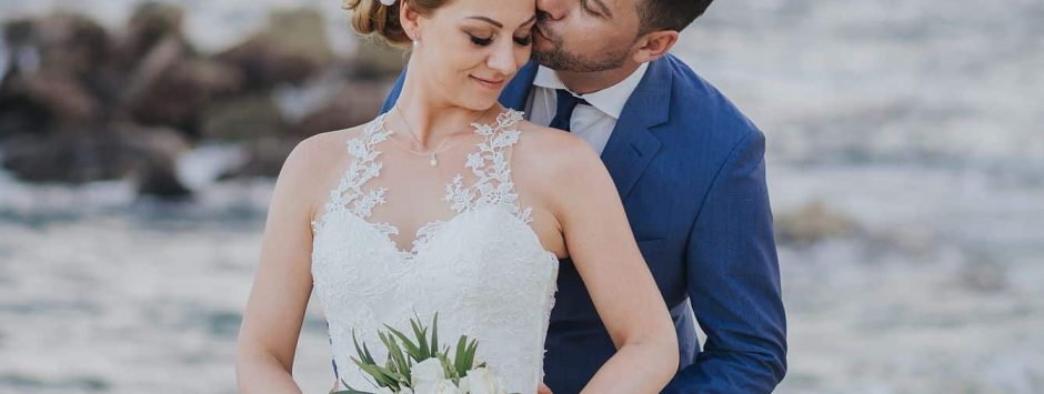 Ein umfassender Blick auf Hochzeit