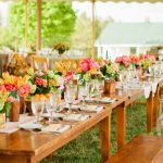 Die Wichtigkeit, den besten Hochzeits-Caterer für alle Gelegenheiten zu wählen!