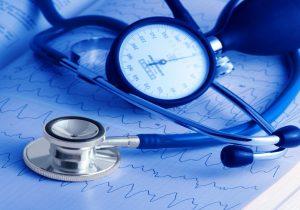 Krankenversicherungssätze