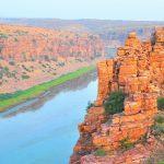 Top 5 Orte in Andhra Pradesh zu besuchen